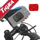 TiGRA Sport スマホホルダー