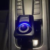 COMTEC GPSレシーバーZERO108C