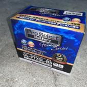 Pro Select GL-PTX5L-BS