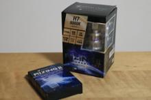 MR-SSphere Light RIZINGⅡ H7 6000Kの全体画像