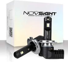 マカンNovsight LED コーナリングライトの単体画像