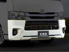 CRS / ESSEX コンバージョンバンパーVer.IV