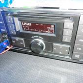 トヨタ(純正) CP-W64