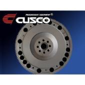CUSCO 超軽量クロモリフライホイール