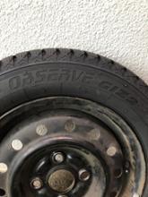 OBSERVE GIZ2 155/65R13