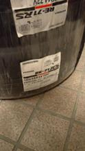 POTENZA RE-71RS 165/55R14