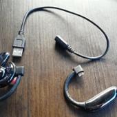 Aminy Bluetoothハンズフリーイヤホン