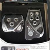CAR MATE / カーメイト GT SPEC ST PEDAL AT-V / RP107