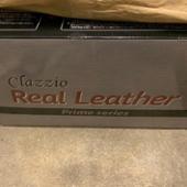 Clazzio / ELEVEN INTERNATIONAL Clazzio Real Leather