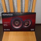 KENWOOD KFC-RS174