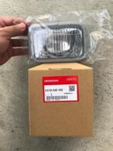 XLR125Rホンダ(純正) ヘッドライト/ヘッドライトユニットの単体画像