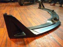 エリーゼElise shop Front Splitter Elise S3 220 Cup styleの単体画像