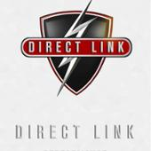 TechnoResearch Inc DIRECT LINK