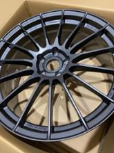 オデッセイハイブリッドENKEI Racing Revolution RS05RRの単体画像