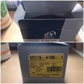 トヨタモビリティパーツ V9118-A106