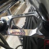 DAYTONA(バイク) スタビライザー