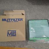 MLITFILTER MLITFILTER TYPE S-FG1