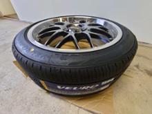CX-3BBS RS-GTの全体画像