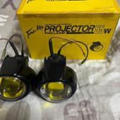 ICHIKOH / 市光工業 プロジェクター55W