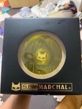 GSX250T(トラディショナル)MARCHAL 888 160πの全体画像