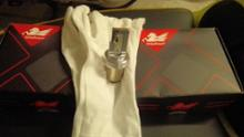 ドラッグスター180Win Power WinPower S2 Ba20d Motorcycle Headlightの全体画像