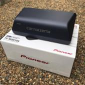 PIONEER / carrozzeria TS-WX010A