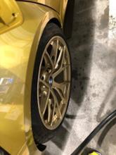 M3 セダンBBS FI-Rの単体画像