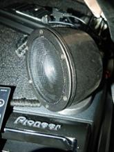TS-Z900PRS