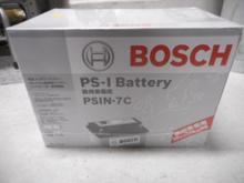 BOSCH PS-Iバッテリー PSI-7C