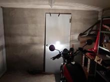 750RSBELLOF Precious Ray Z 電球色 4500kの全体画像