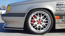 850エステートBBS RS-GTの単体画像