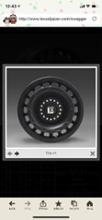 MX-30LEXXEL SwaGGerの単体画像