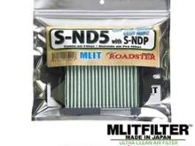 MLITFILTER S-ND5