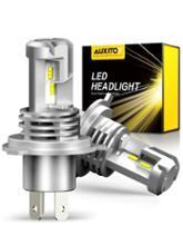 ワゴンRハイブリッドAUXITO H4 Hi/Lo LEDヘッドライトの単体画像
