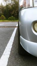 レジアスWORK EUROLINE DH SUVの全体画像