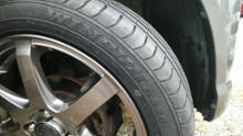 WINRUN R330 165/55R15