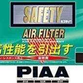 PIAA PF-59