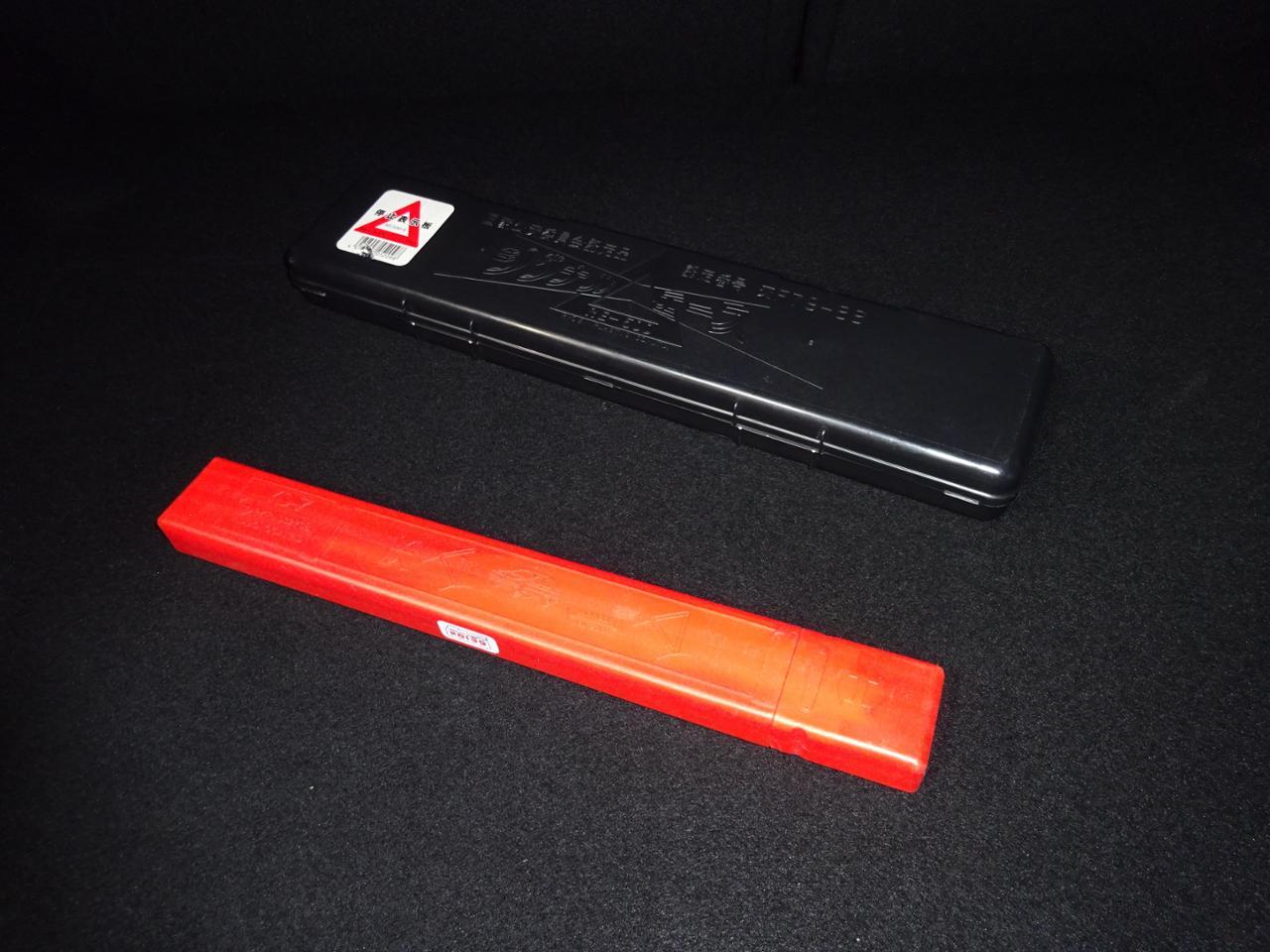 ジョイフル 三角表示板 YP722