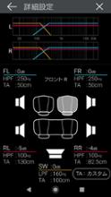 PIONEER / carrozzeria MVH-6600