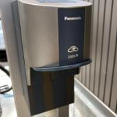 Panasonic EV・PHEV充電用屋外コンセント