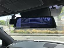 AUTO-VOX V5pro