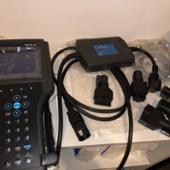 TEC2 TEC2 GM診断機