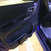 PIONEER / carrozzeria TS‐V171A