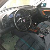 BMWアルピナ(純正) アルピナアルピナアルピナマット