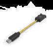 iFI-Audio OTG/MICRO