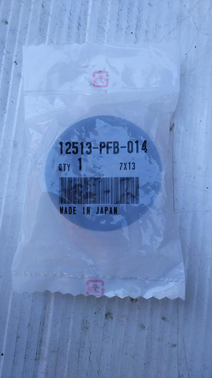 ホンダ(純正) 12513-PFB-014