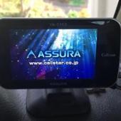 CELLSTAR ASSURA VA-330S