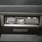 Panasonic CY-ET909KDZ