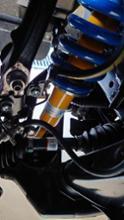 ハイラックスENNEPETAL Bistein Premium Order Lineの単体画像