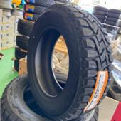 TOYO TIRES OPEN COUNTRY R/T 225/65R17